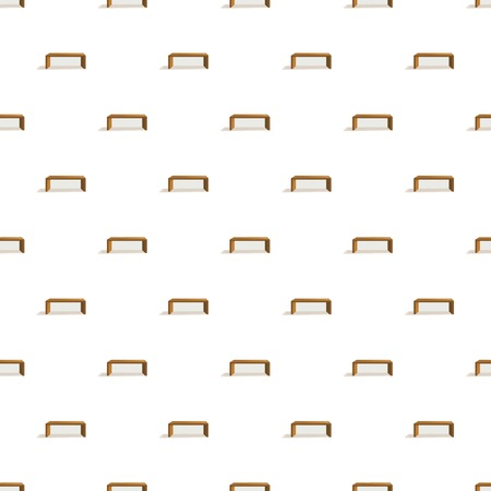 Computer table pattern seamless repeat background for any web design