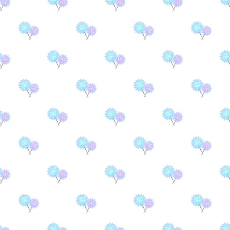 Bengal light stick pattern seamless repeat for any web design