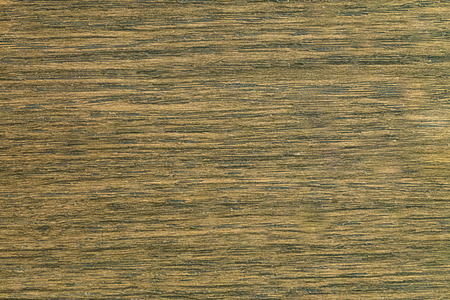 treated board: wood background texture