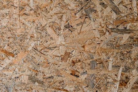 osb: OSB closeup Stock Photo
