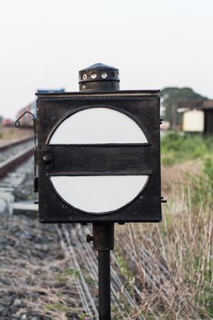lable: train lable