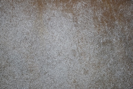 fibrous: Light Brown Fibrous Texture Seamless Background Stock Photo