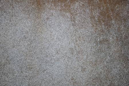 fibrous: Light Brown Fibrous Texture Seamless Background Stock Photo