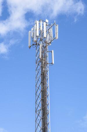 telephone poles: Transmission poles, telephone poles