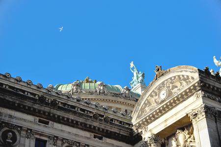 lafayette: Opera Lafayette