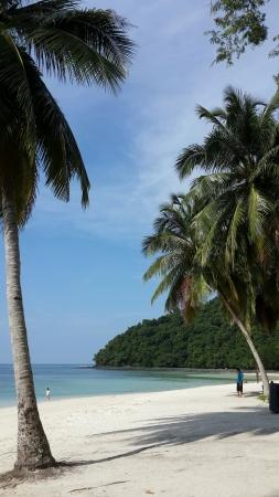 langkawi island: Langkawi island Malaysia