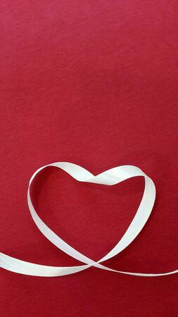 Любовь форма