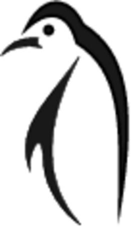 emperors: Penguin