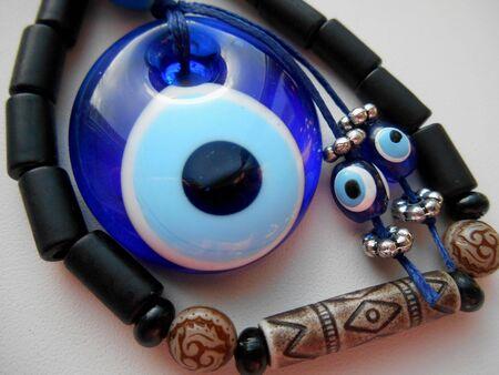 souvenirs: Turkish souvenirs