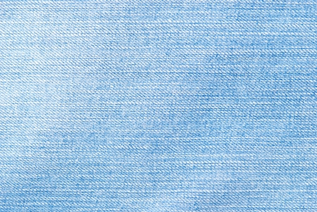 blue jeans: blue jeans fabric