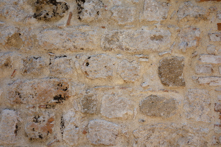 stone wall texture, rock wall background