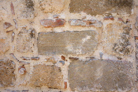 rock wall: stone wall texture, rock wall background