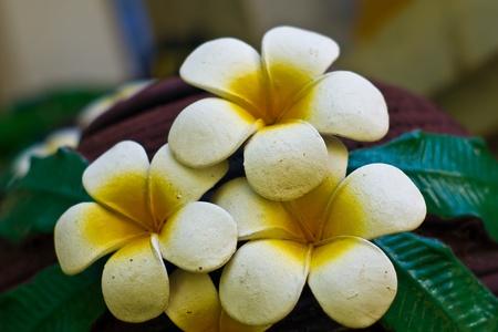 flower molds