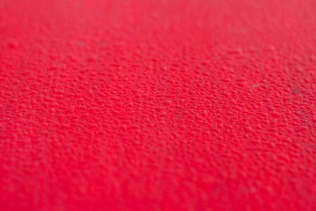 Old red background image ,abstract background.