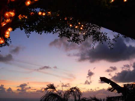 Phuket Himmel 2