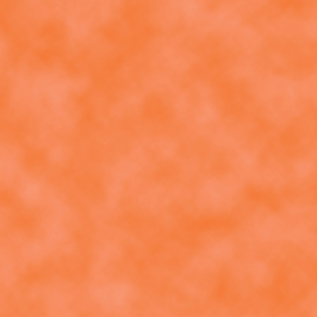 orang background Stock Photo