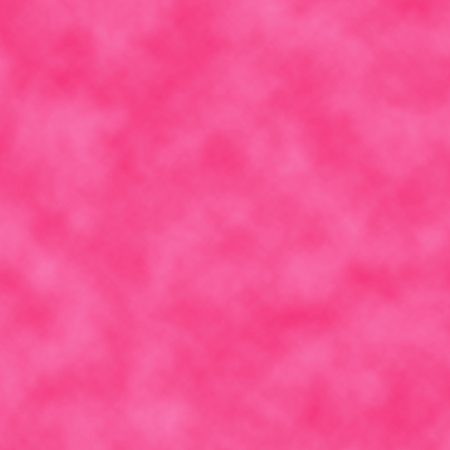 pink background Foto de archivo