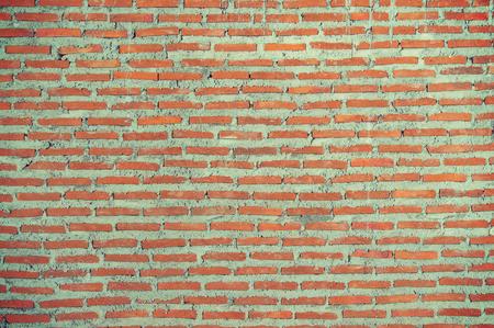Grunge Mauer Hintergrund