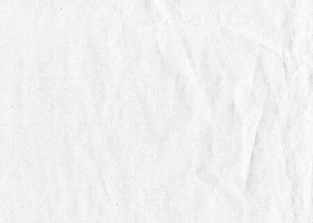 crump white paper background