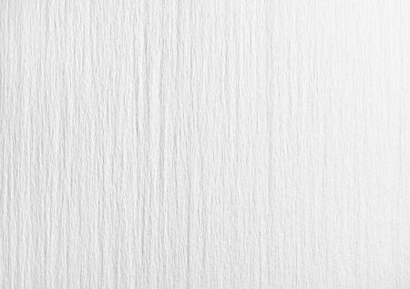 blank white foil texture background Lizenzfreie Bilder