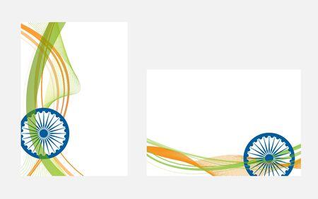 Vertical Banderas Del Web Del Concepto Sobre El Día De La ...