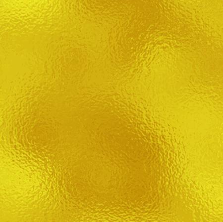 Gold Hintergrund. Gold metallische Beschaffenheit. Trendy Vorlage für Urlaub Designs, Party, Geburtstag, Hochzeit, Einladung, Web, Banner, Karte.