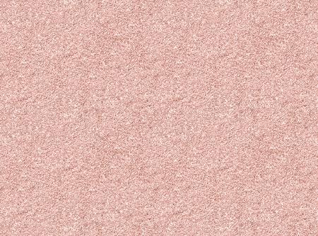Rose Gold Glitter Textur Weihnachten abstrakten Hintergrund Lizenzfreie Bilder