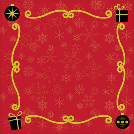 christmas cards backgrounds