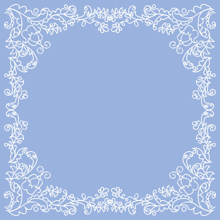 Vector Template For Christmas Cards Invitations Backgrounds