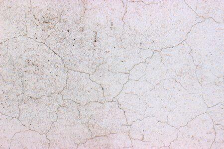 craquelure: Wall background