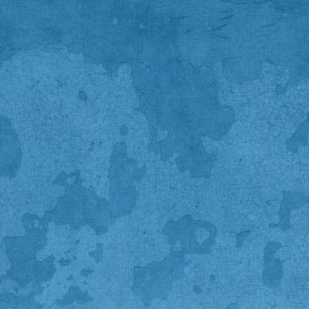 mustiness: Grunge Stained Rusted Texture