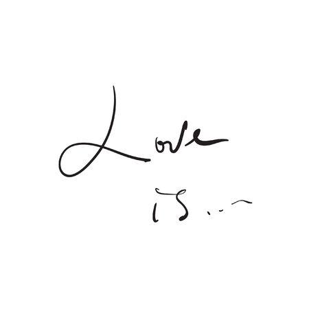 sentencia: Frase Amor