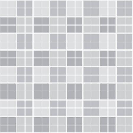 grey pattern: Grey Square Seamless Pattern