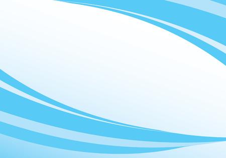 linee vettoriali: imprese di sfondo, illustrazione vettoriale