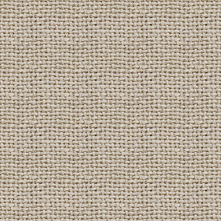 jute: natural burlap texture digital paper - tileable, seamless pattern