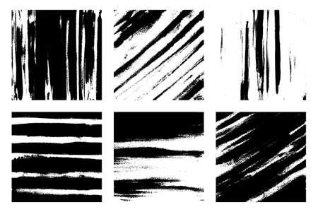 nakładki: grunge tekstury nakładki tła, ilustracji wektorowych