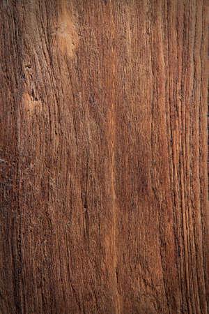 dark texture: Viejo fondo de madera de color marr�n oscuro.
