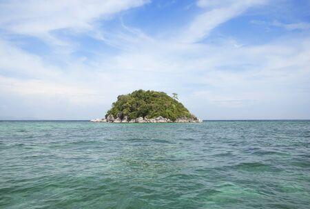 standalone: Little Island standalone