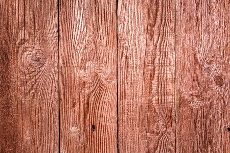 alder tree: Texture of wooden vertical boards Stock Photo