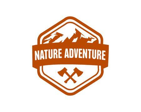 pornography: adventure icon