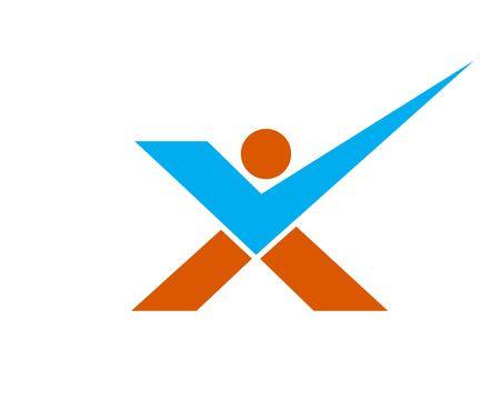 Check Body Logo