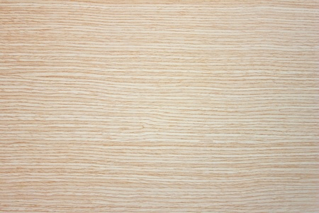 Wood surface, background photo
