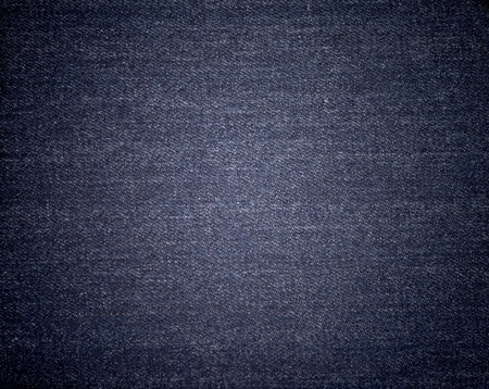 denim fabric: jean surface, background