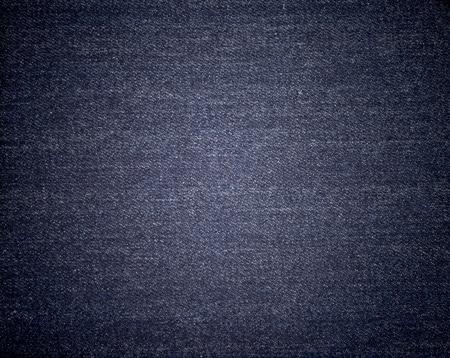 denim: superficie de jean, fondo