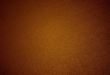 brown clothes: brown leather surface, background
