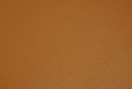 color skin brown: brown leather surface, background