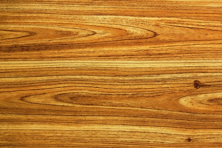 parquetry: teakwook texture on laminated floor Stock Photo