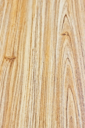 laminated wooden floor image using for background photo