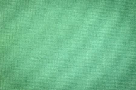 cracklier: Pink book texture background