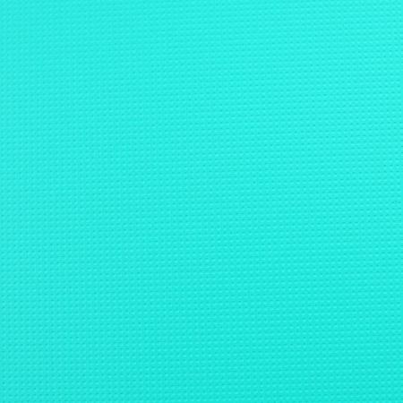 rubber sheet: Texture from rubber sheet Stock Photo